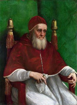 pape jules ii.jpg