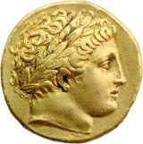 Philippe II.jpg