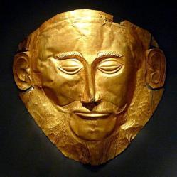 masque funéraire en or d'Agamemnon.jpg