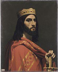 220px-Emile_Signol_(1804-1892)_-_Dagobert_Ier_roi_d'Austrasie_de_Neustrie_et_de_Bourgogne_(mort_en_638)