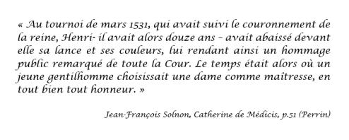 citation article Diane de Poitiers.png