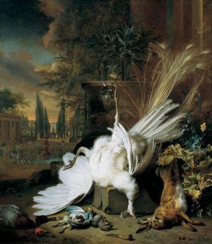 peinture-animaliere