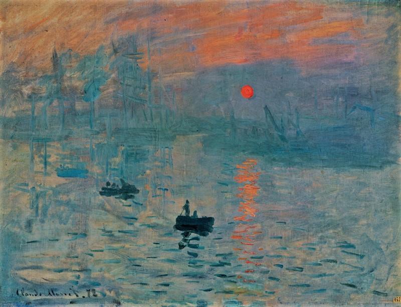 Monet_Impression-soleil-levant-800 2