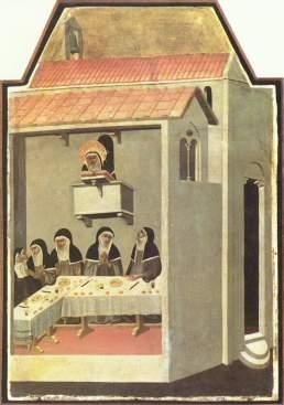 Humilité, Pietro Lorenzetti, 1341.jpg
