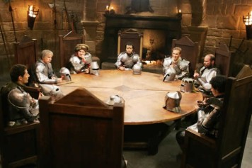 Kaamelott table ronde.jpg