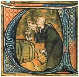 Le Régime du corps, d'Aldebrandin de Sienne, XIVe siècle.jpg