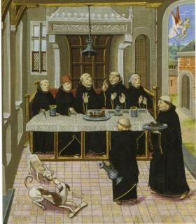 table des moines.jpg