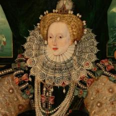 Elisabeth I.jpg