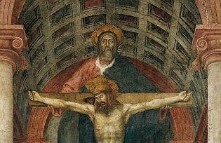 Masaccio_trinità-main