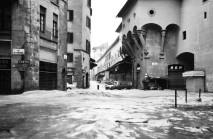 innondation florence 3
