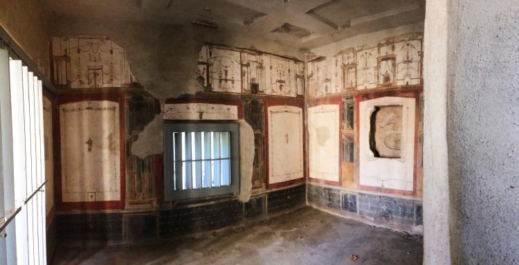 Pompéi 13.jpg