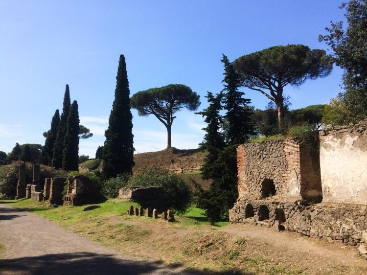Pompéi 2.jpg