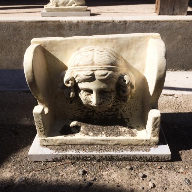 Pompéi 21.jpg