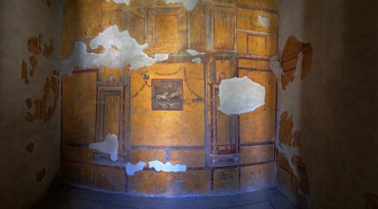 Pompéi 24.jpg