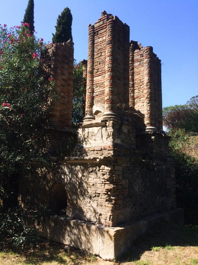 Pompéi 33.jpg