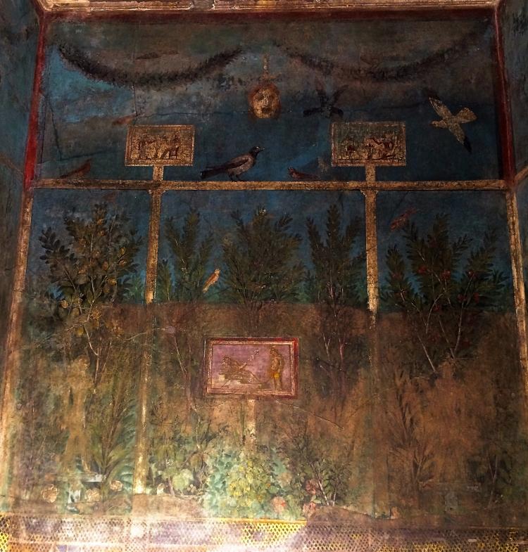 Pompéi 9.jpg