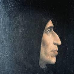 Savonarole.jpg
