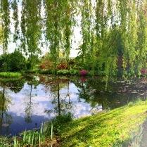 Maison & Jardin de Claude Monet – Giverny