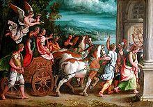 220px-Romano_Triumph_of_Titus_and_Vespasian