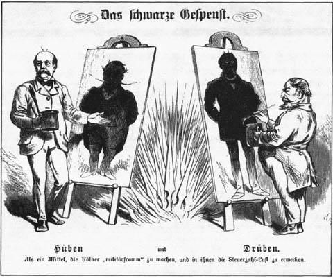 satire Napoléon III et Bismark.jpg
