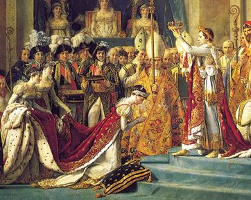 Couronnement Napoléon (10).png