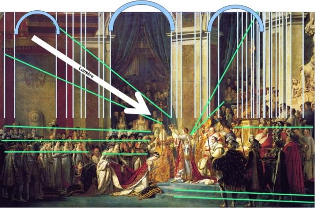 couronnement Napoléon (2).jpg