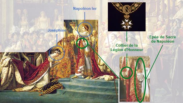 Couronnement Napoléon (5).png