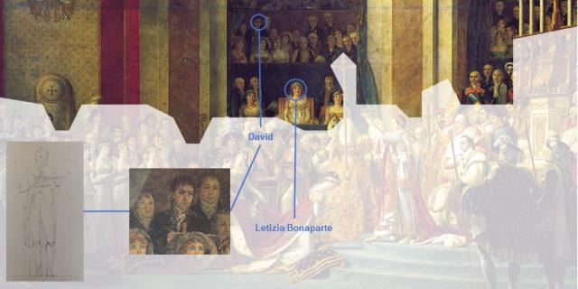 Couronnement Napoléon (9).png