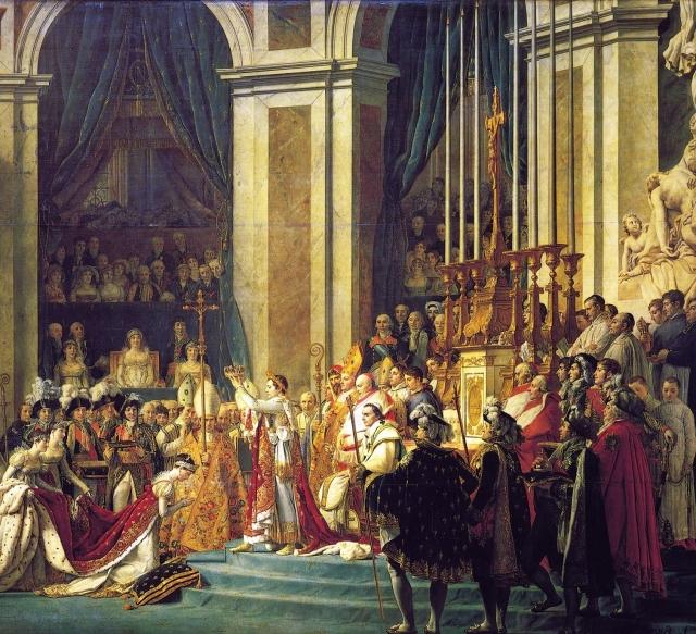 Couronnement Napoléon.jpg