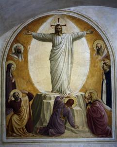 Transfiguration de Fra Angelico.jpg