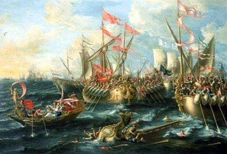 Bataille d'Actium Lorenzo C.jpg