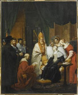 Anne de Boleyn condamnée à mort, RMN.jpg