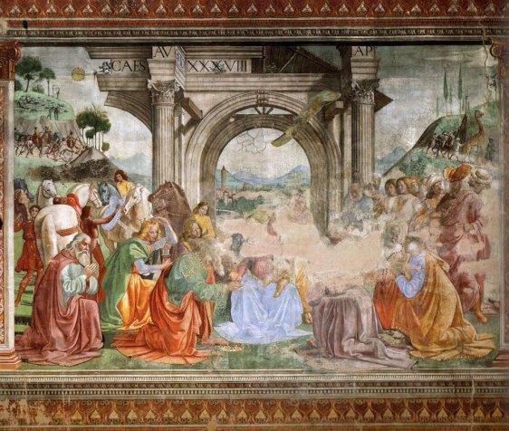 Fresque de la Chapelle Tornabuoni.jpg