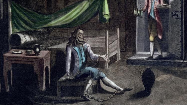 Gravure de 1789.jpg