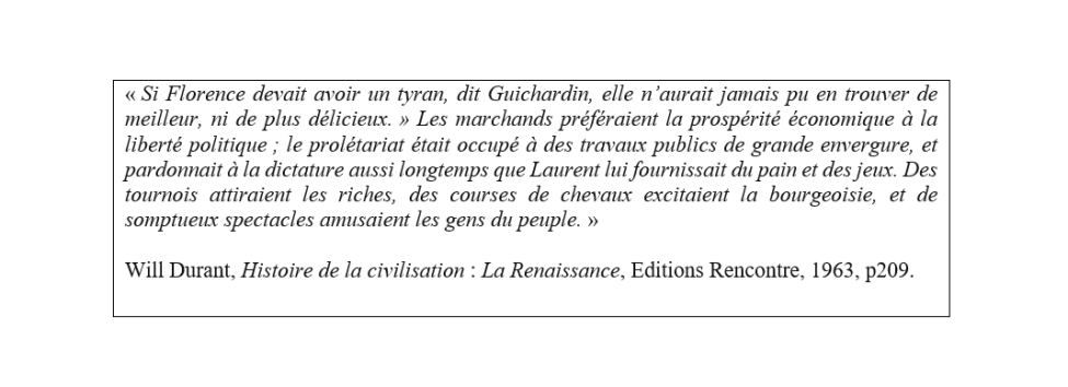 citation-sur-lorenzo-e1557833406234.png