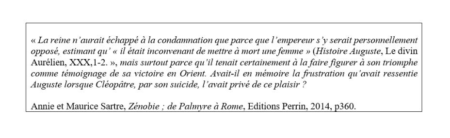 citation-sur-triomphe-daurc3a9lien-et-zc3a9nobie.png