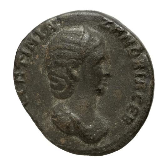 monnaie-bronze-zc3a9nobie-c389gypte-alexandrie-gallica-zc3a9nobie-monnaie-grecque.png