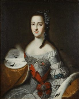 Catherine_II_as_Grand_Duchess_(anonymous,_after_Grooth,_1748)